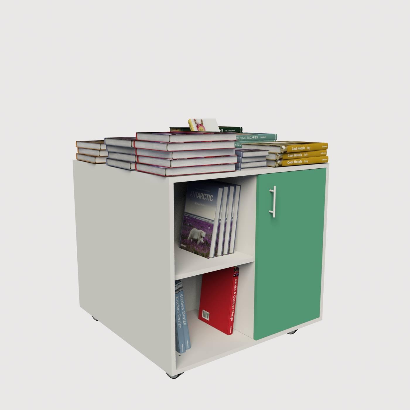 Έπιπλα βιβλιοπωλείου για παιχνίδια βιβλία γραφική ύλη αναλώσιμα περιφερειακά επίπλωση καταστήματος επιπλώσεις