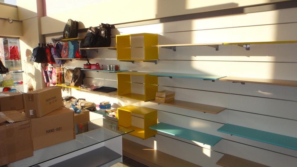 Βιβλιοπωλεία-είδη-δώρου-σχολικά-1024x577.jpg