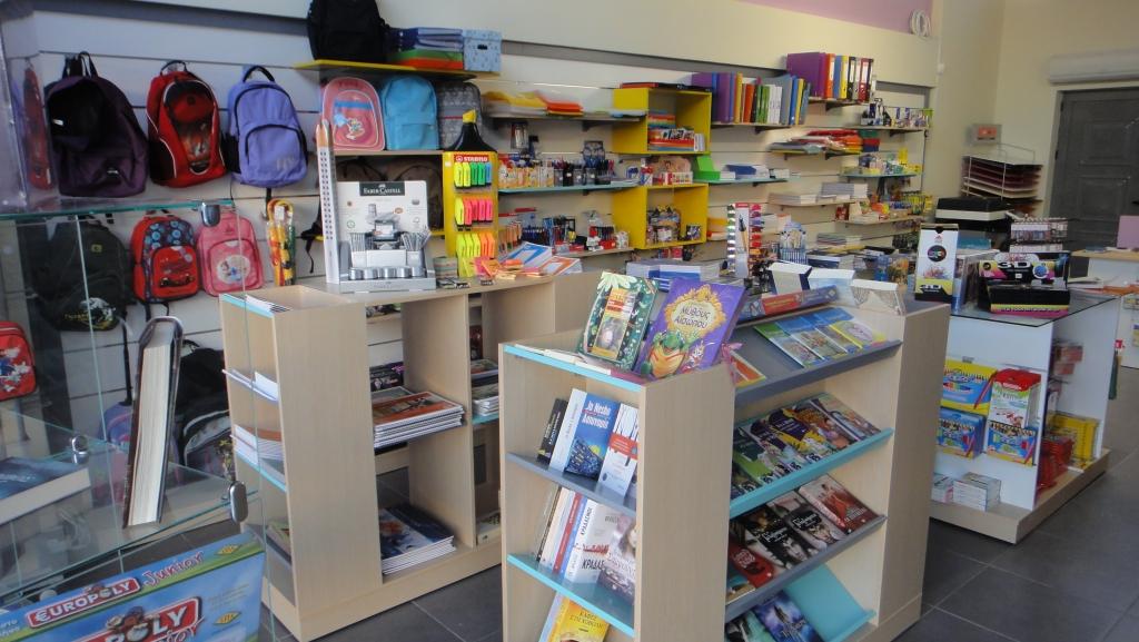 Γόνδολες-βιβλίων-Βιβλιοπωλεία-έπιπλα-1024x577.jpg