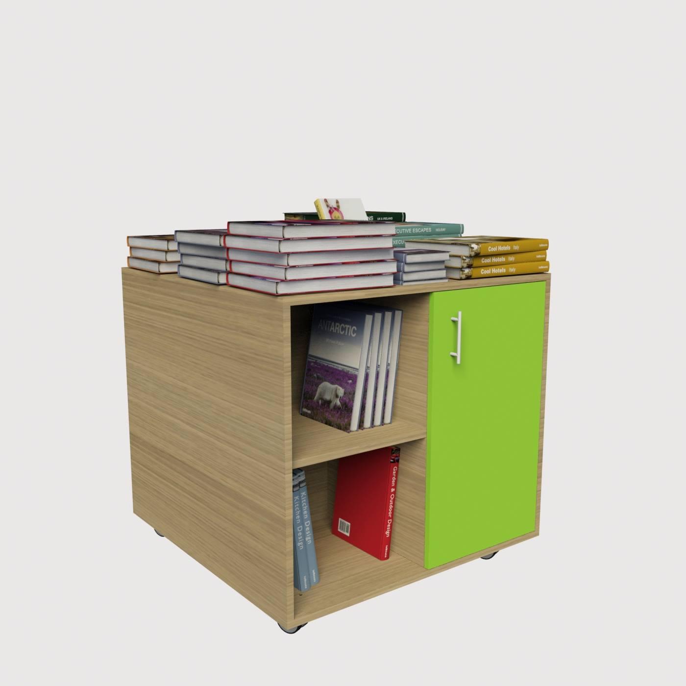 Επίπλωση βιβλιοπωλείου διακόσμηση βιβλιοπωλείων γόνδολες πάγκοι εκθετήρια βιβλιοπωλείου καταστήματα βιβλίων