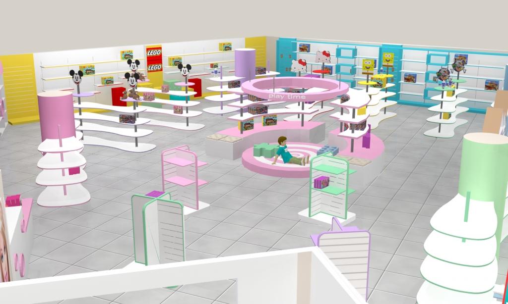 Σχεδιασμός-έπιπλα-παιχνίδια-1024x614.jpg