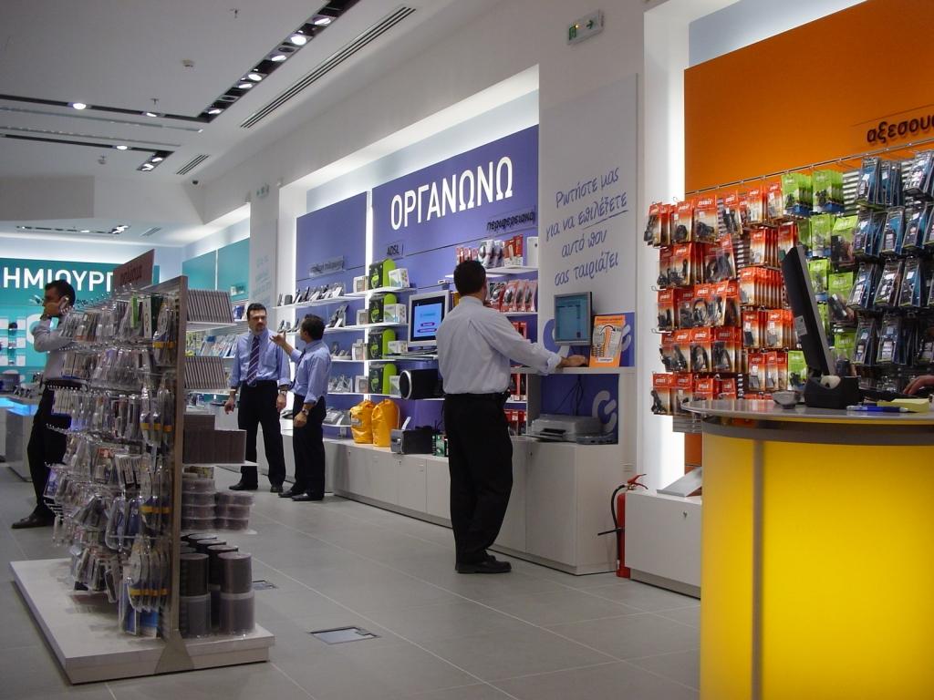 κατάστημα-κινητής-τηλεφωνίας-εσωτερικό.jpg
