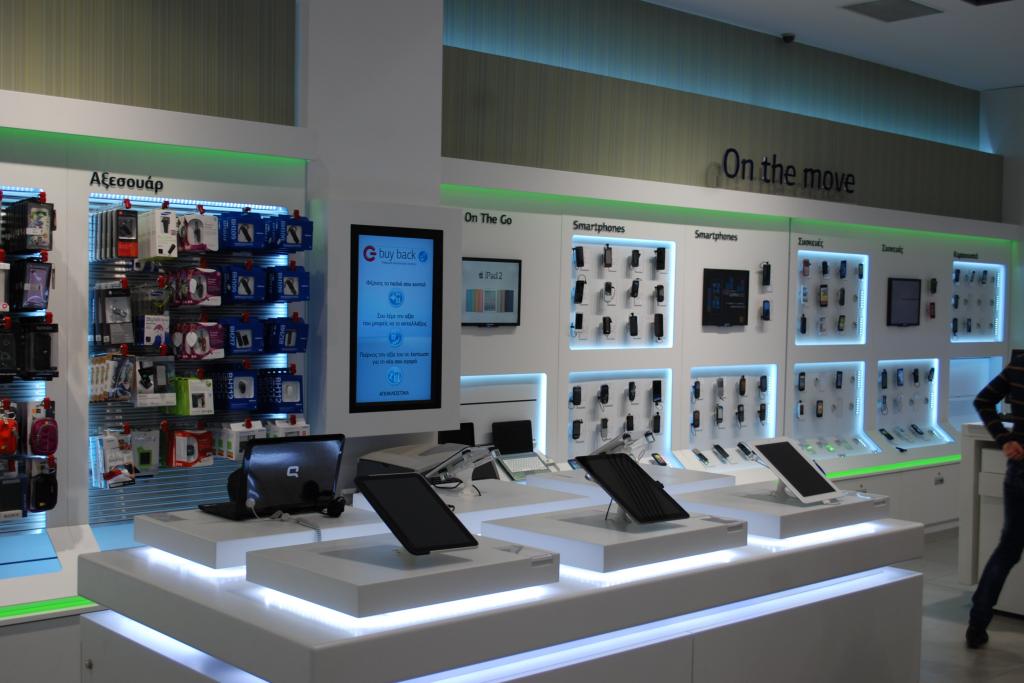 κατάστημα-τεχνολογίας-επίπλωση.png