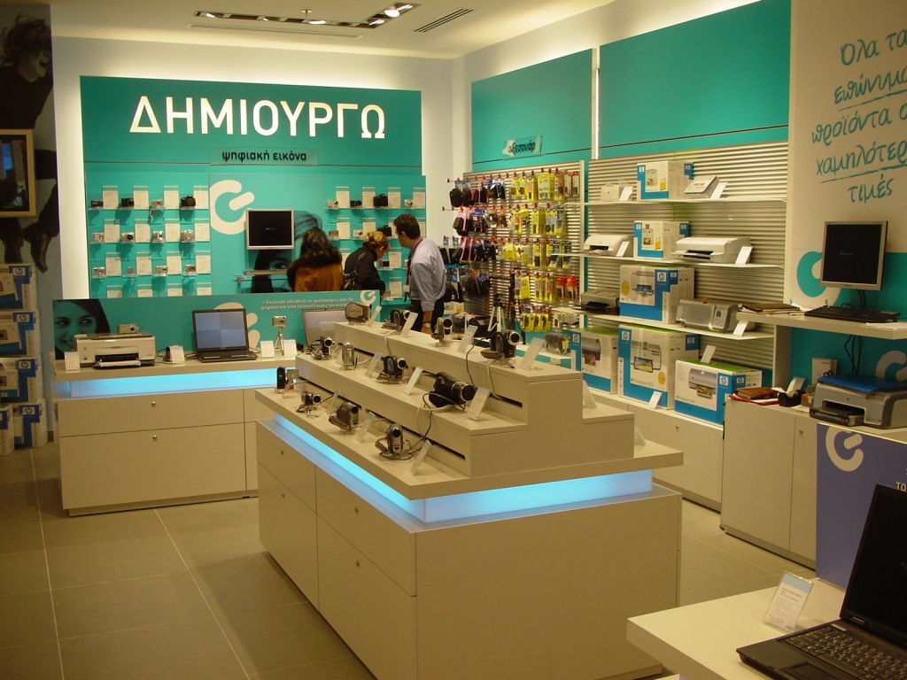 καταστήματα-ηλεκτρονικών-διακόσμηση.jpg