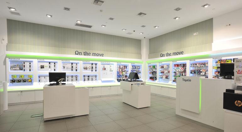 καταστήματα-ηλεκτρονικών-ειδών-επίπλωση.jpg