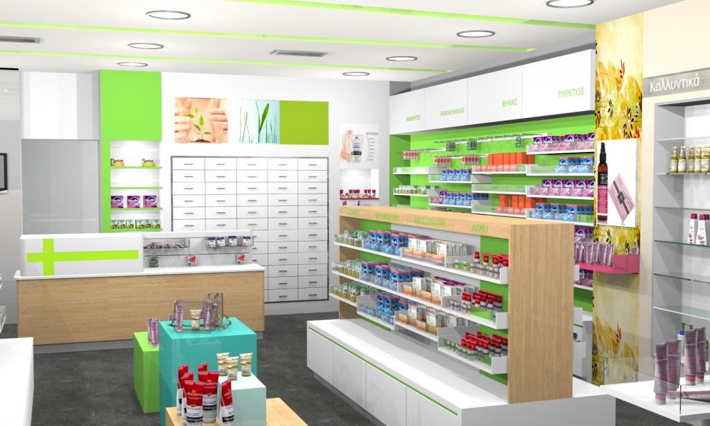 φαρμακείο-design.jpg