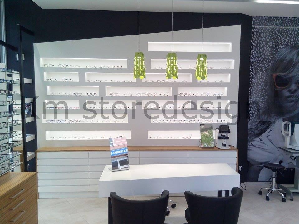 νέο-κατάστημα-οπτικών.jpg