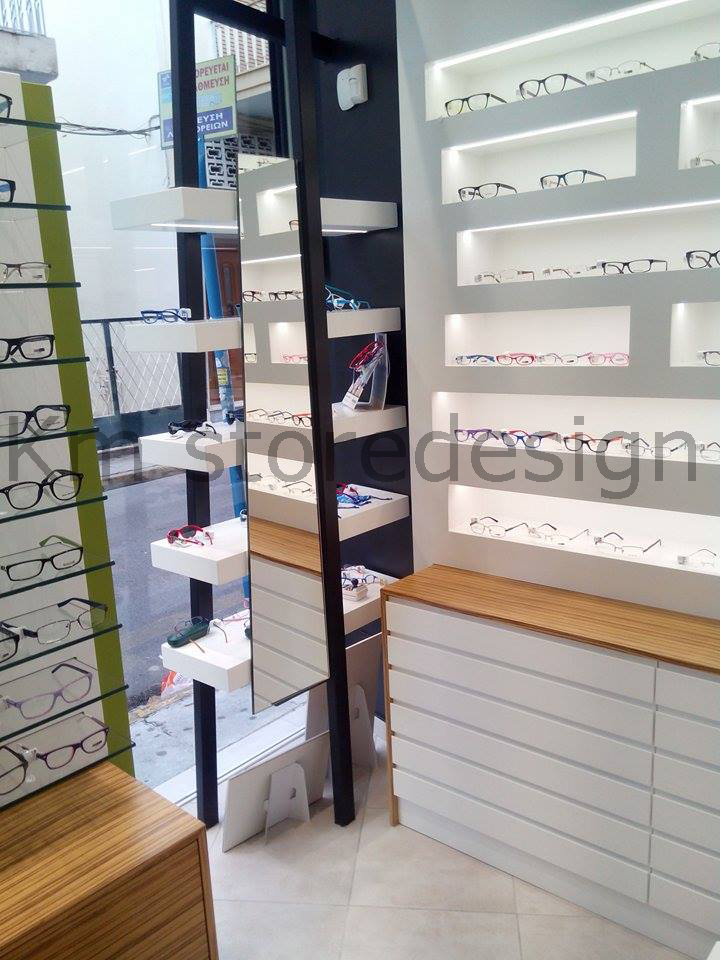design-κατάστημα-οπτικών-οπτικα-καταστημα.jpg