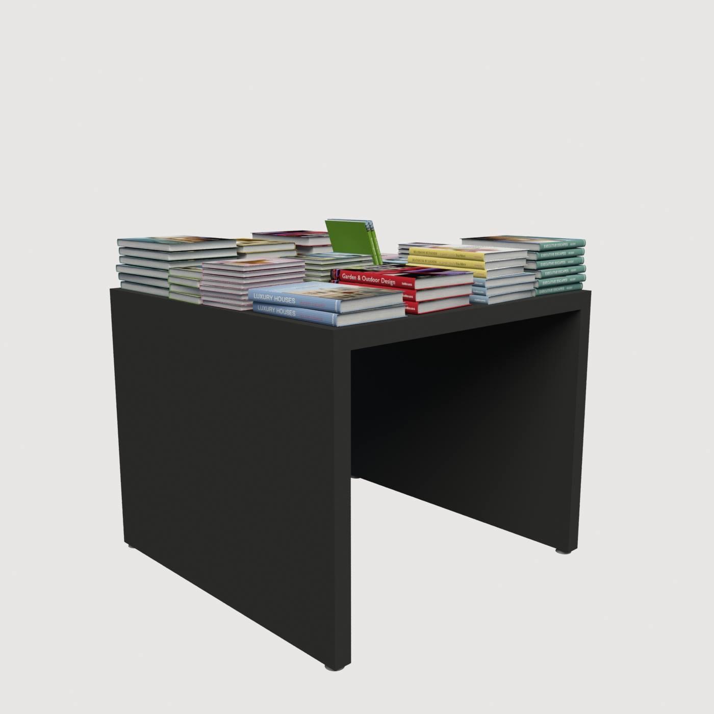 Επιπλώσεις καταστημάτων βιβλιοπωλείου έπιπλα καταστήματος εξοπλισμός διακόσμηση μελέτη σχεδιασμός