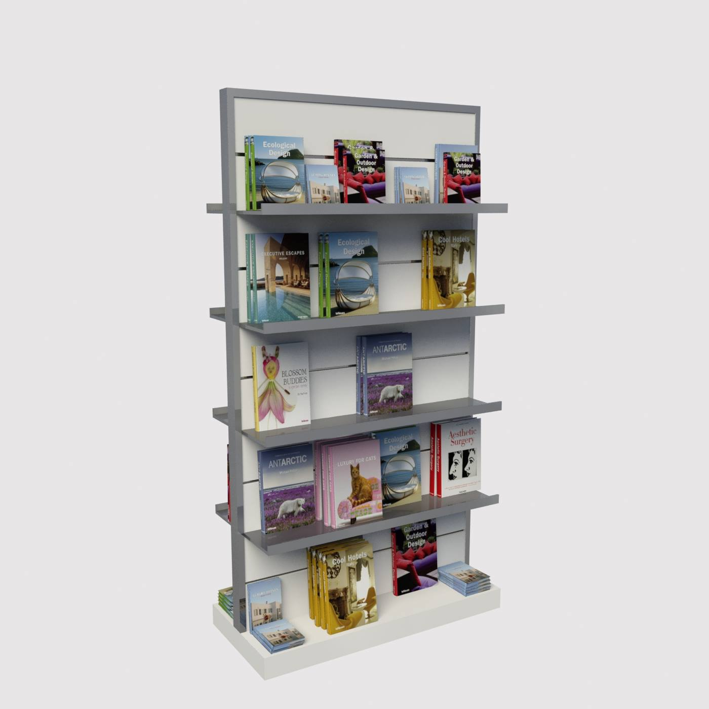 έπιπλα βιβλιοπωλείων διακόσμηση εξοπλισμός kmstoredesign επίπλωση βιβλιοπωλείου διακόσμηση επαγγελματικού χώρου