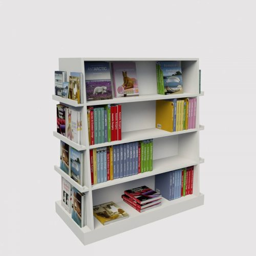 έπιπλο βιβλίων epiplo vivlion προβολή βιβλίου έπιπλα καταστημάτων επιπλώσεις εξοπλισμός