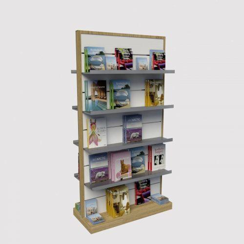 εξοπλισμός βιβλιοπωλείου exoplismos bibliopoliou kmstoredesign έπιπλα επιπλώσεις καταστημάτων