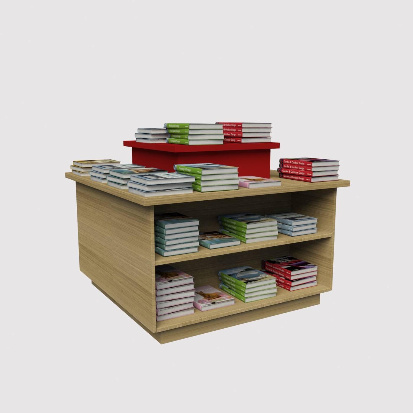 εξοπλισμός βιβλιοπωλείου km store design epiplosi καταστηματος βιβλιοπωλειου επιπλωσεις