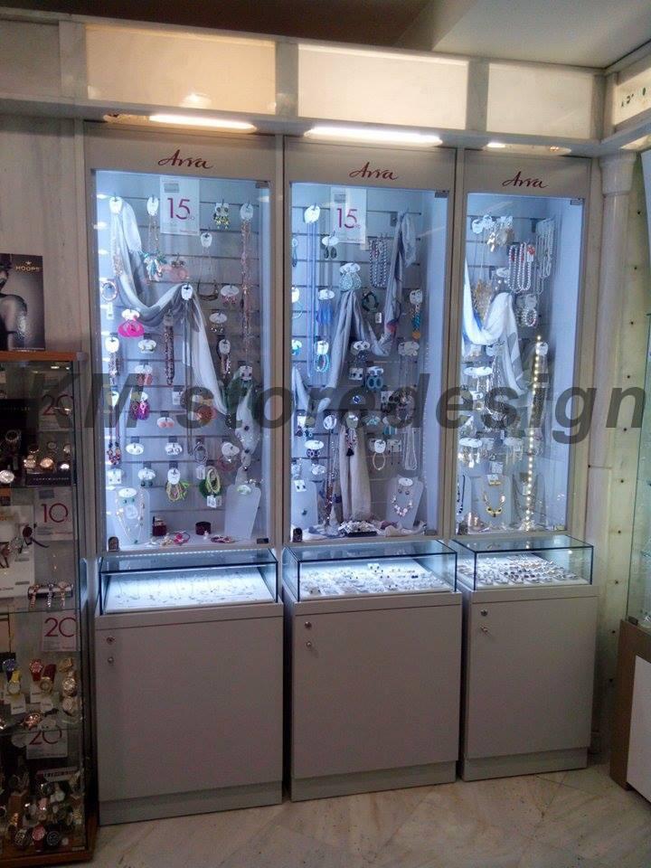 Anna-bijoux-aksesouar-epipla-katastimaton-epiploseis-km-store-design.jpg