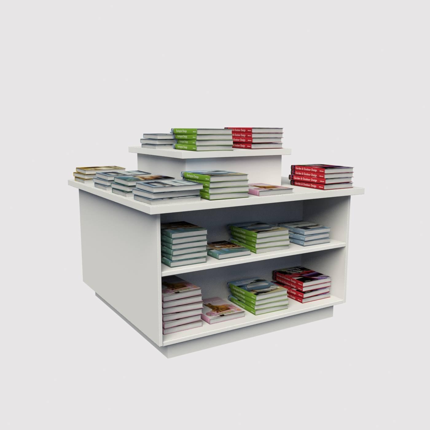 exoplismos vivliopoliou εξοπλισμός βιβλιοπωλείων διακόσμηση καταστημάτων ανακαίνιση βιβλιοπωλείου κατασκευή