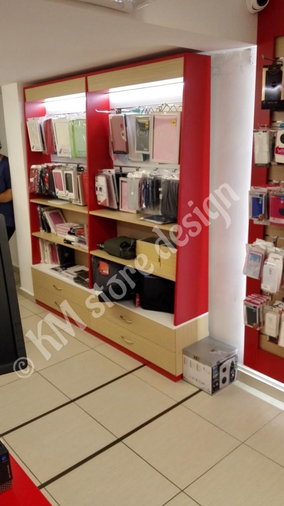 Έπιπλο-βιβλιοθήκη-για-κινητά-tablet-θήκες-κινητών-έπιπλα-κινητής-τηλεφωνίας-575x1024.jpg
