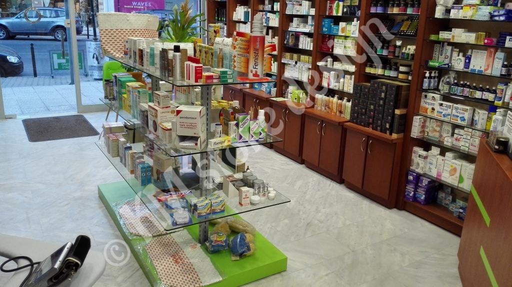 Γόνδολες-φαρμακείου-έπιπλα-φαρμακείου-έπιπλα-για-καλλυντικά-φάρμακα-κεντρικά-έπιπλα-καταστήματος-1024x575.jpg