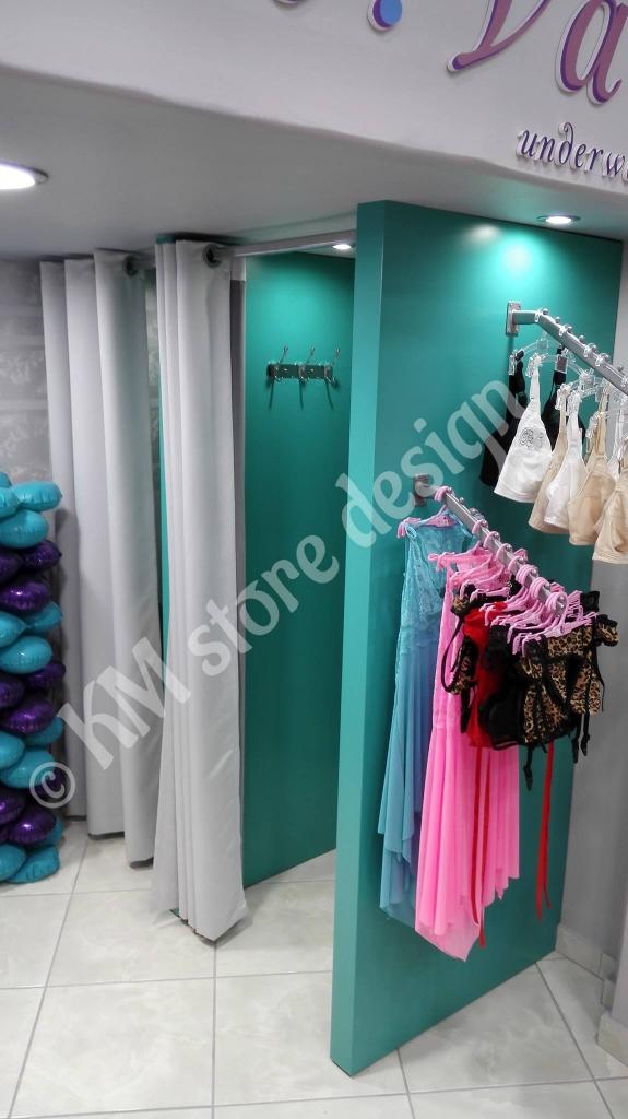 Δοκιμαστήρια-καταστήματος-καταστημάτων-ρούχων-εσωρούχων-dokimastiria-575x1024.jpg