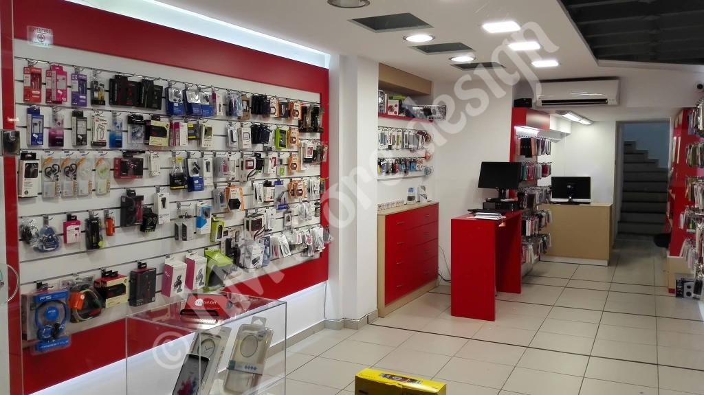 Πλάτες-για-κινητά-πλάτη-σλατ-εξαρτήματα-κρέμασης-κινητών-προιόντα-τεχνολογίας-αξεσουάρ-1024x575.jpg