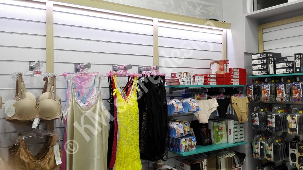 Συστήματα-σλατ-πανελ-για-κρεμάστρες-άγγιστρα-μπάρες-κρέμασης-εσώρουχα-ρούχα-νυχτικά-1024x575.jpg