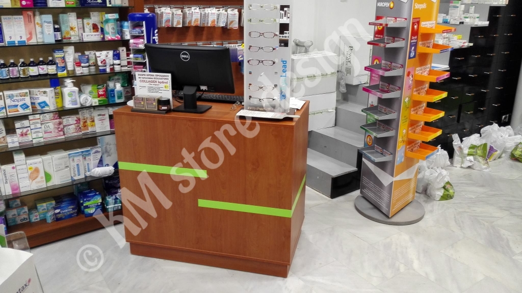 Ταμείο-φαρμακείου-πάγκος-εξυπηρέτησης-πελατών-φαρμακείου-ρεσεψιόν-πάγκος-σερβιρίσματος-έπιπλα-1024x575.jpg