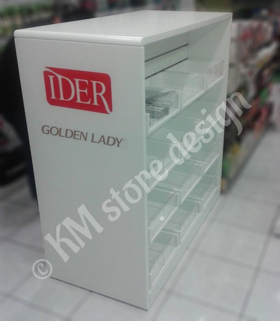 έπιπλα-καταστημάτων-γόνδολες-καλσόν-inder-golden-lady-891x1024.jpg