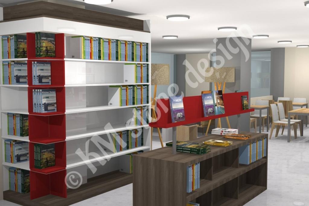 Έπιπλα-ραφιέρες-για-σχολικά-είδη-και-είδη-γραφείου-γόνδολες-έπιπλα-για-προβολή-1024x683.jpg