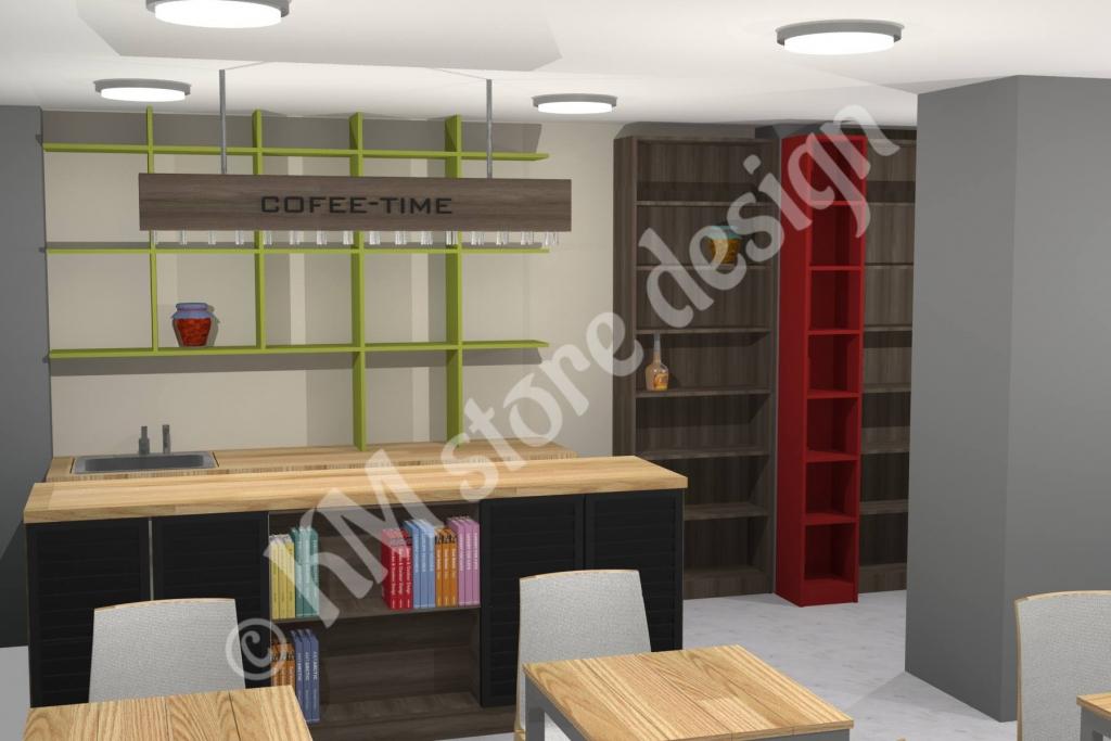 Αναγνωστήριο-βιβλιοπωλείου-καθιστικό-για-ανάγνωση-βιβλίων-σε-βιβλιοπωλεία-καφέ-1024x683.jpg