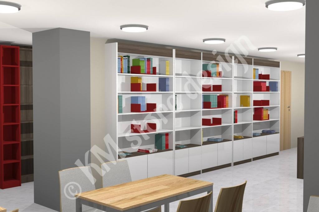 Βιβλιοθήκες-βιβλιοπωλείου-έπιπλα-ραφιέρες-για-βιβλία-τραπέζια-1024x683.jpg
