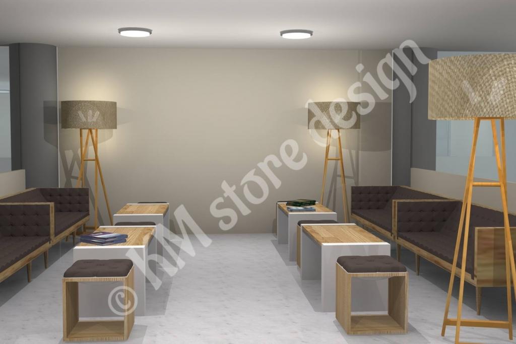 Βιβλιοπωλείο-καφέ-καφετέρια-μέσα-σε-βιβλιοπωλεία-καναπέδες-τραπεζάκια-καθιστικό-1024x683.jpg