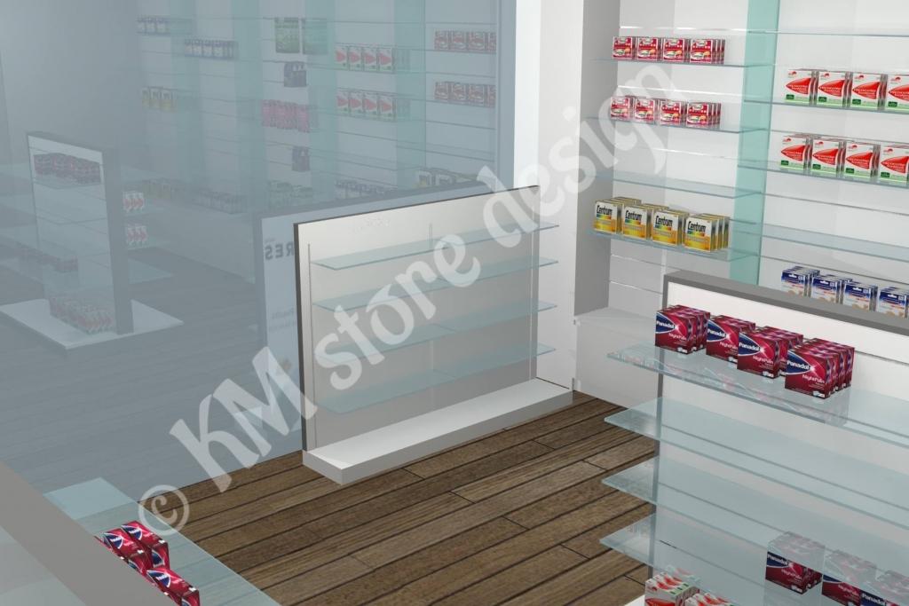 Βιτρίνα-φαρμακείου-έπιπλα-για-τη-βιτρίνα-διακόσμηση-βιτρίνας-1024x683.jpg