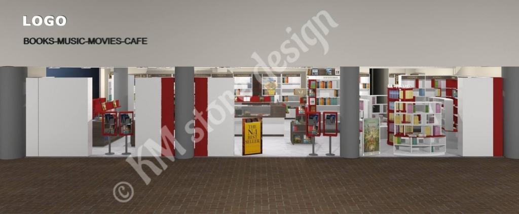 Διακόσμηση-βιβτρίνας-βιβλιοπωλείου-έπιπλα-για-τη-βιτρίνα-σταντ-εκθετήρια-για-κεκλιμένη-προβολη-1024x423.jpg