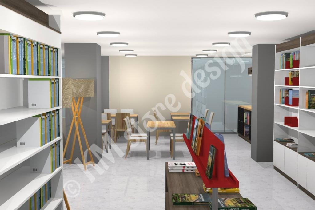 Κατασκευή-βιβλιοπωλείων-διακόσμηση-και-σχεδιασμός-εσωτερικών-επαγγελματικών-χώρων-1024x683.jpg