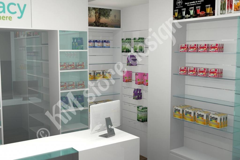 Ραφιέρες-συρταριέρες-φαρμακείου-επίπλωση-φαρμακείου-έπιπλα-καταστημάτων-1024x683.jpg