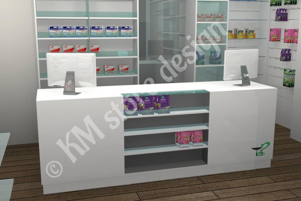 Ταμείο-πάγκος-εξυπηρέτησης-πελατών-φαρμακείου-έπιπλα-καταστημάτων-1024x683.jpg