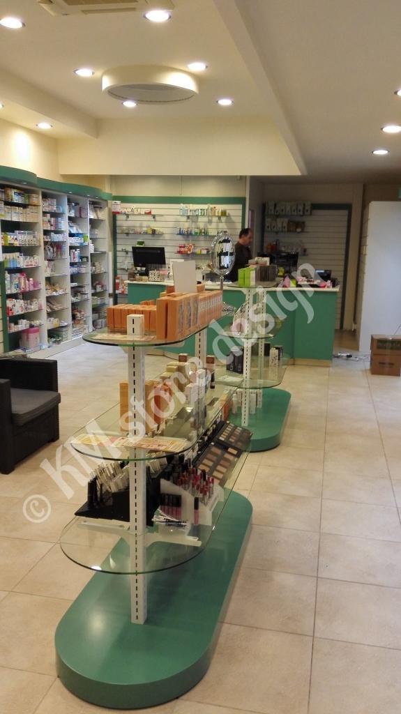 Έπιπλα-φαρμακείου-για-καλλυντικά-φαρμακείου-κατασκευή-φαρμακείων-φαρμακείο-γλυφάδα-Παπαδόδημα-ηλιάκης-575x1024.jpg