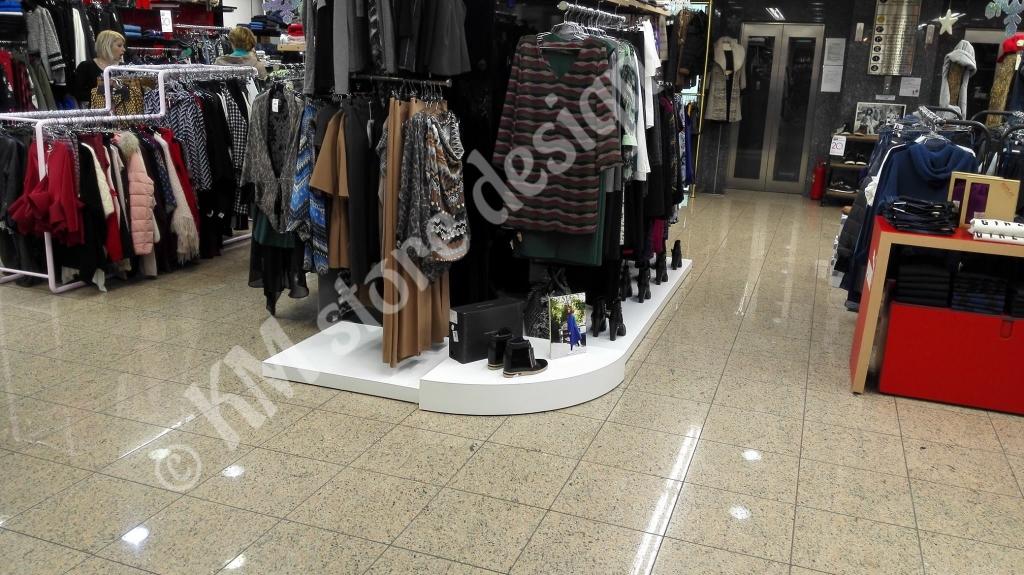 ... Βάθρα-για-παπούτσια-στο-hondos-center-στο-περιστέρι- ... 02174434b1e