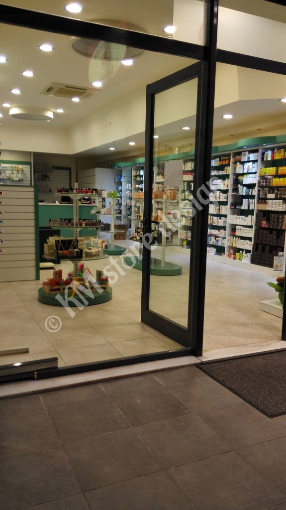 Βιτρίνα-φαρμακείου-γλυφάδα-έπιπλα-για-φαρμακεία-επιπλώσεις-ανακαινίσεις-καταστημάτων-575x1024.jpg