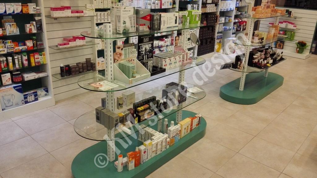 Γόνδολες-καταστημάτων-φαρμακείου-έπιπλα-για-καταστήματα-εξοπλισμός-καταστημάτων-1024x575.jpg