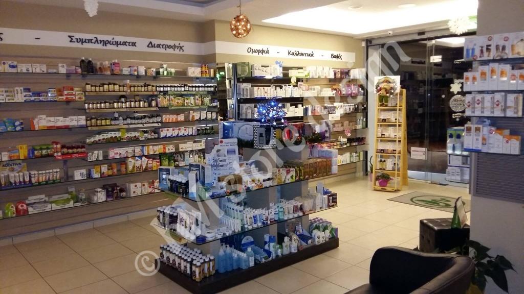 Γόνδολες-φαρμακείου-έπιπλα-για-φαρμακεία-καλλυντικα-κεντρικά-σταντ-φαρμακείων-1024x576.jpg