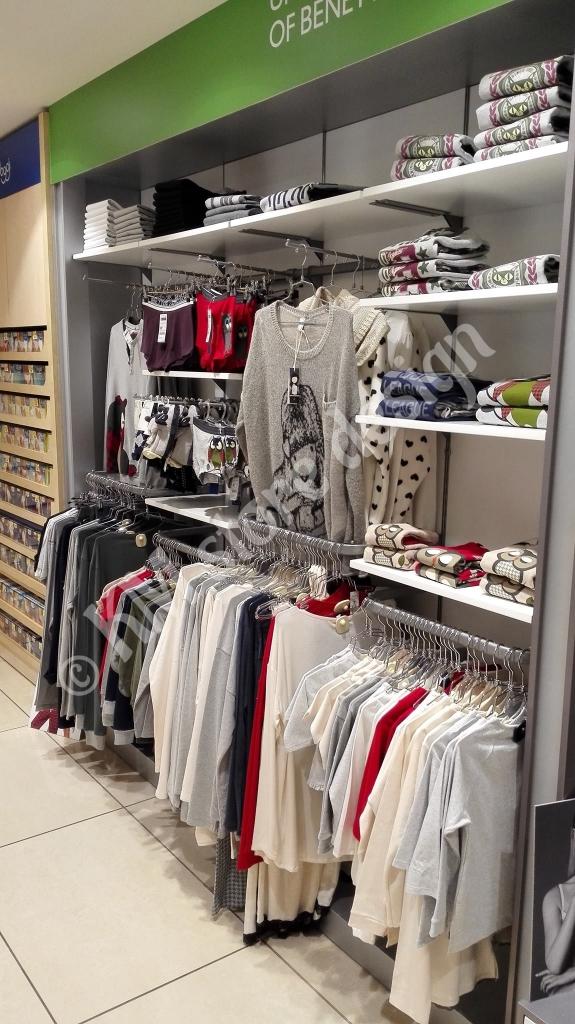 Εξαρτήματα-κρέμασης-ρούχων-και-εσωρούχων-μπάρες-κρέμασης-άγγιστρα-αξονάκια-ράφια-κρεμμάστρες-ρούχων-συρταριέρες-575x1024.jpg