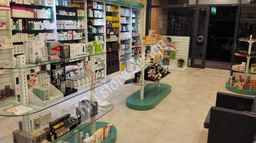Εξοπλισμός-καταστημάτων-έπιπλα-φαρμακείου-επιπλώσεις-ανακαινίσεις-κατασκευές-1024x575.jpg