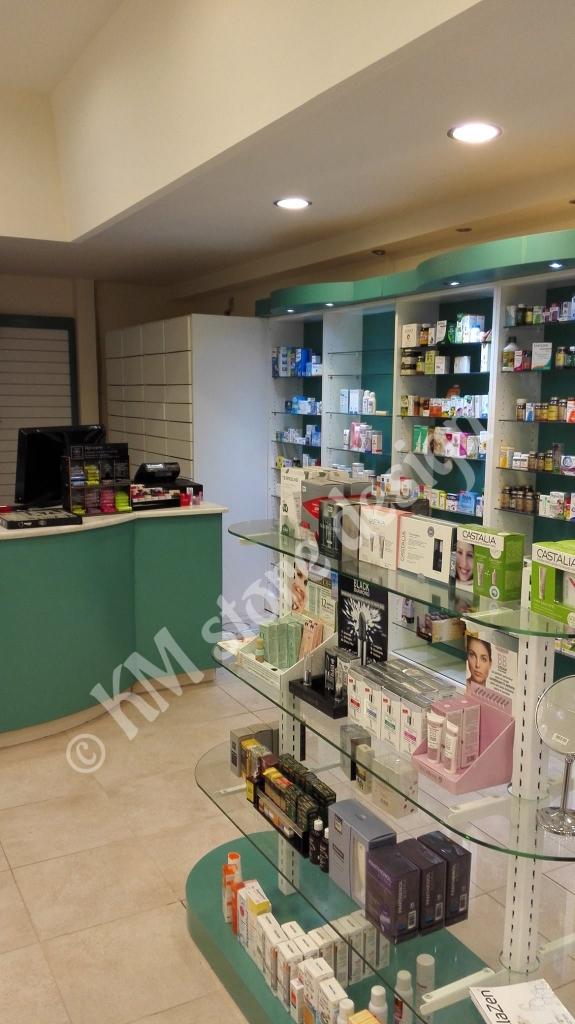 Επίπλωση-σχεδιασμός-φαρμακείου-έπιπλα-καταστημάτων-επιπλώσεις-εξοπλισμός-φαρμακείου-575x1024.jpg