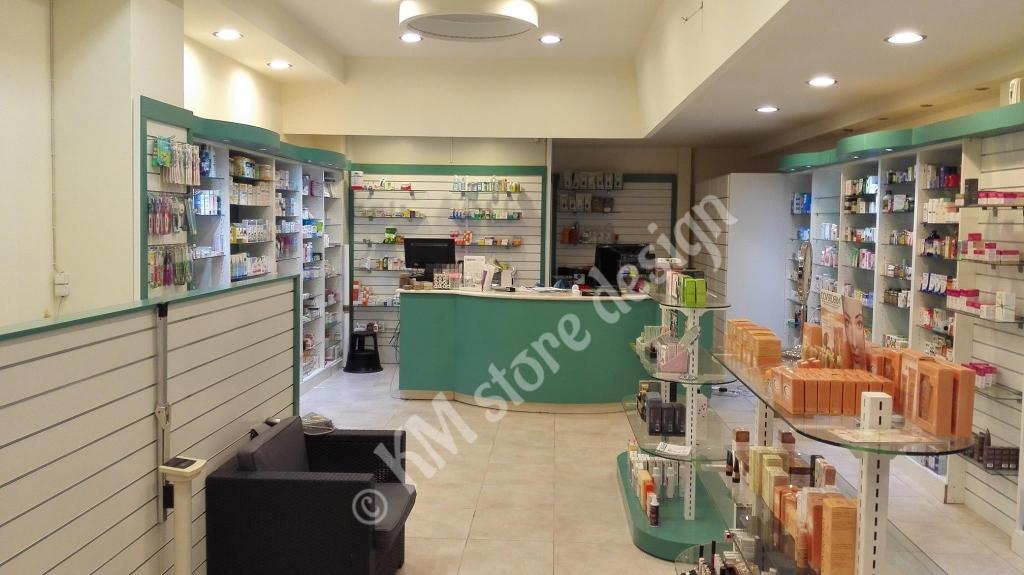 Επίπλωση-φαρμακείου-ανακαίνιση-διακόσμηση-κατασκευή-φαρμακείου-έπιπλα-φαρμακείου-1024x575.jpg