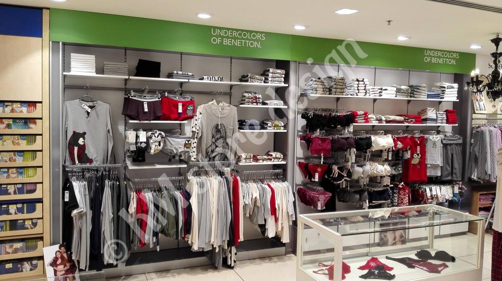 Μονάδα-ένδυσης-Benetton-hondos-center-Αιγάλεω-μονάδες-ρούχων-1024x575.jpg