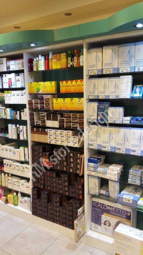 Μονάδες-φαρμακείου-ραφιέρες-φαρμακείου-έπιπλα-περιμετρικά-τοίχου-για-φαρμακείο-575x1024.jpg