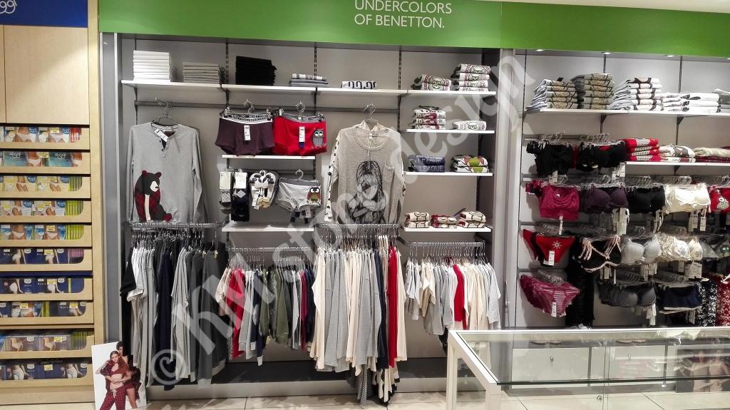 Πλάτες-για-ρούχα-ράφια-κρέμαση-ρούχων-εσώρουχα-μονάδες-ένδυσης-έπιπλα-καταστημάτων-1024x575.jpg