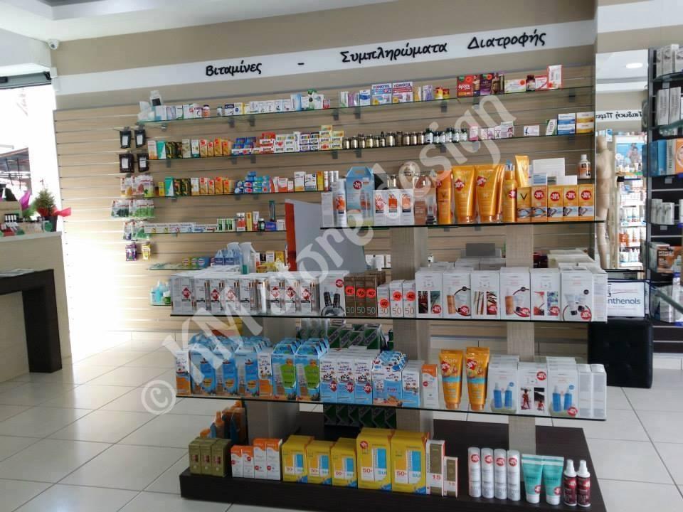 Ραφιέρες-φαρμακείου-κεντρικά-έπιπλα-για-καταστήματα-επιπλώσεις-καταστημάτων.jpg