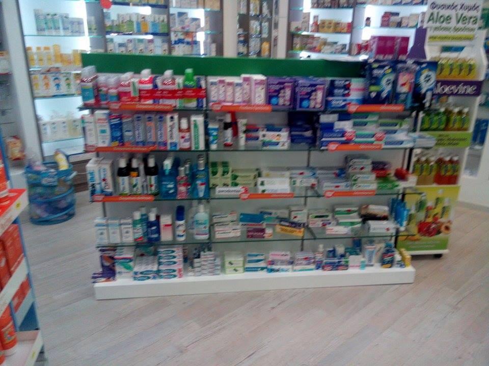 Κεντρικές-ραφιέρες-φαρμακείου-έπιπλα-για-το-κέντρο-του-καταστήματος-εξοπλισμός-για-καλλυντικά-και-παραφαρμακευτικά-1.jpg