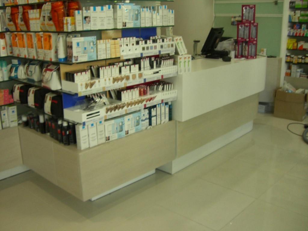 κεντρικά-έπιπλα-φαρμακείων-έπιπλα-καταστημάτων-γόνδολες-σταντ-1024x768.jpg